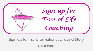 Tree of Life Coaching